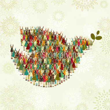 stock-illustration-13683350-children-s-dove-of-peace