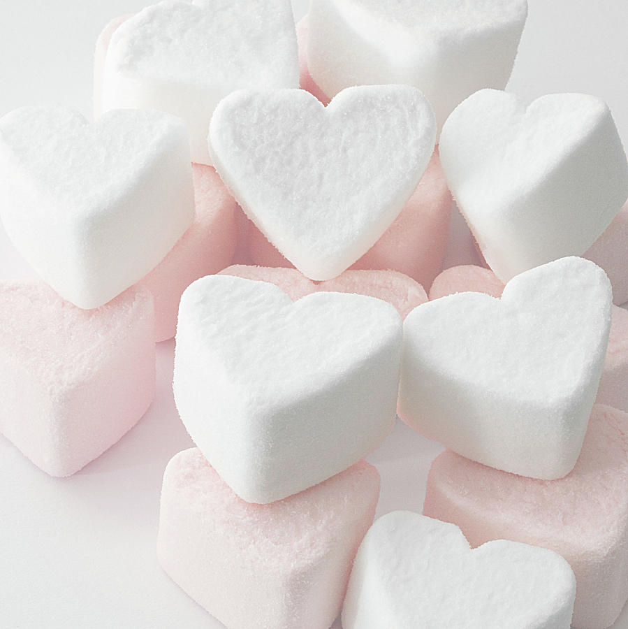 marshmallow-love-hearts-kim-haddon-photography