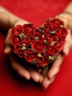 inima-din-flori