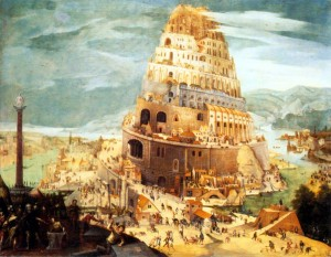 tower_of_babel_painting