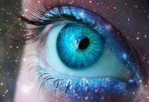 1361892160_mystical_eye_by_lukebaileyy-d4olpfo1