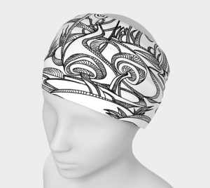 preview-headband-573047-front_grande