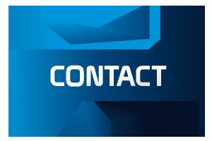 CONTACT – click pe imagine